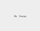Vacuum Conveying system - Powder Loader