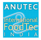ANUTEC - International Supplier fair for the Food and Drink Industry
