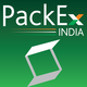 PackEx India - International Exhibition on Packaging Material & Technology