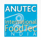 ANUTEC – International FoodTec India